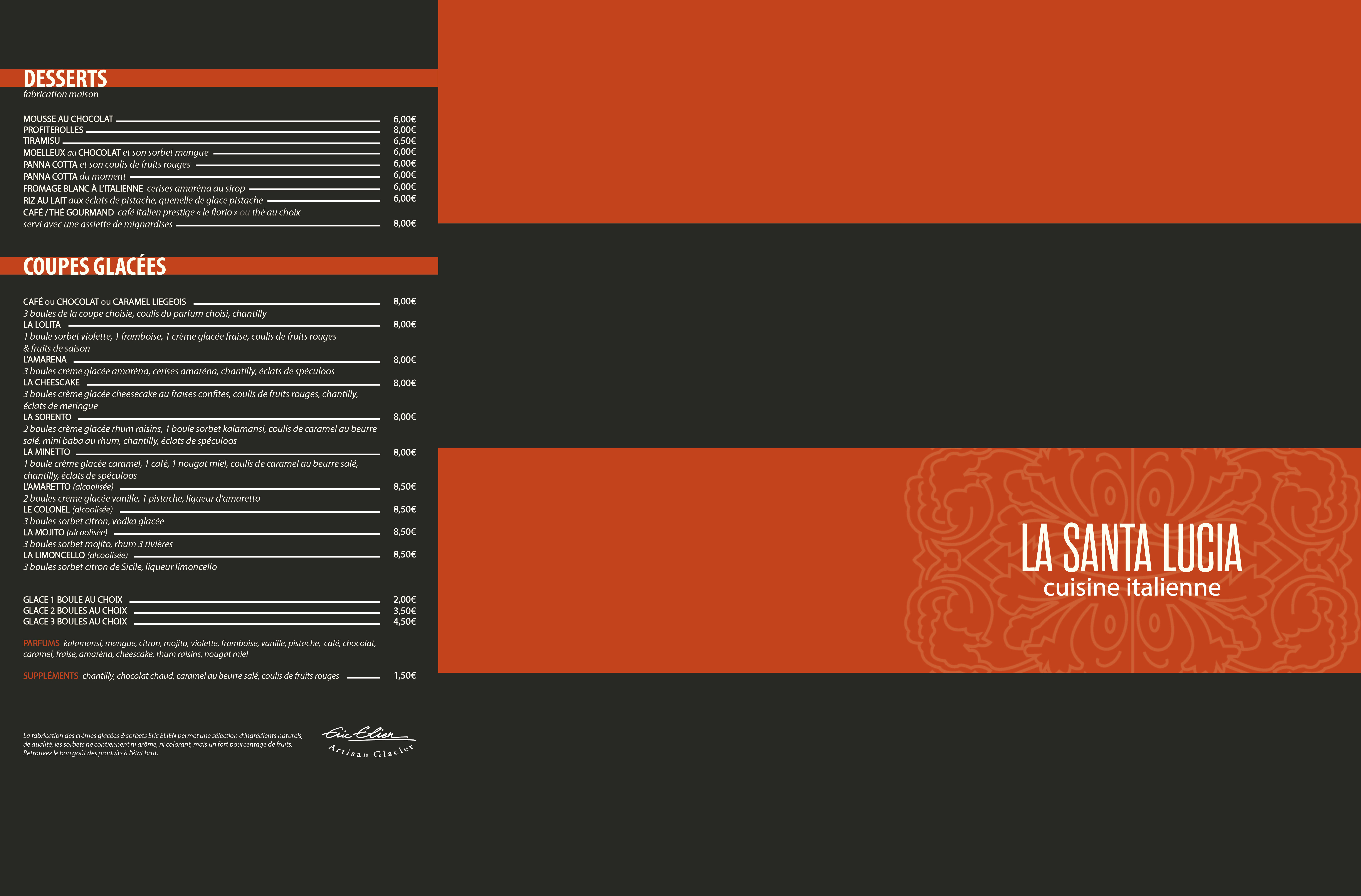 recto-menu-santa-2014